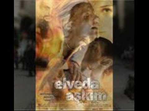 Gittin - Azeri Kızı Ayşin -- BasketCi_Ferit@hotmail.com