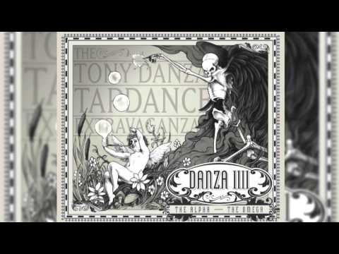 The Tony Danza Tapdance Extravaganza - Dont Try This At Home