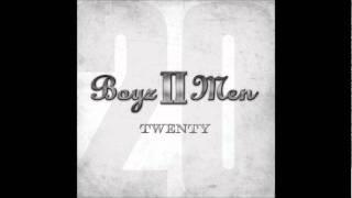 download lagu Boyz 2 Men - A Song For Mama  gratis