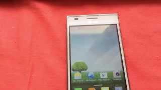 Прошивка LG E615 Optimus L5 Dual