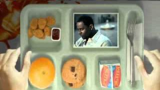 Watch Brian McKnight Dont Take Your Love Away video