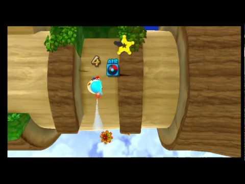 Super Mario Galaxy 2 - Let's Play - Part 26