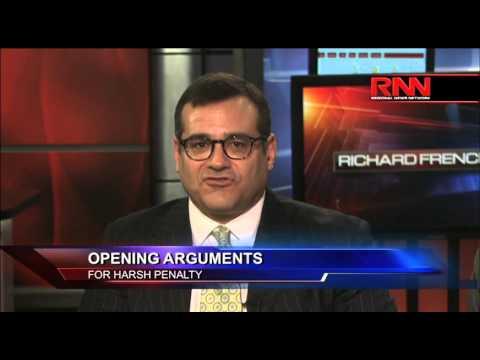 Snowden U.S. Bound? - NSA Leaker Seeks A Fair Trial