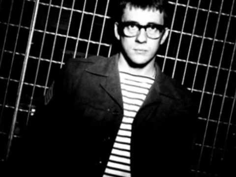 Graham Coxon - Good Times