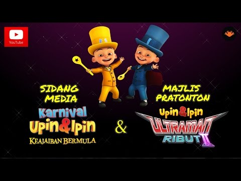 media film animasi upin ipin 3gp download