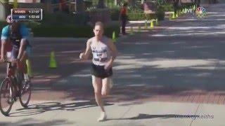 download lagu Galen Rupp Olympic Marathon Trials 2016 Ft. Deadmau5 gratis