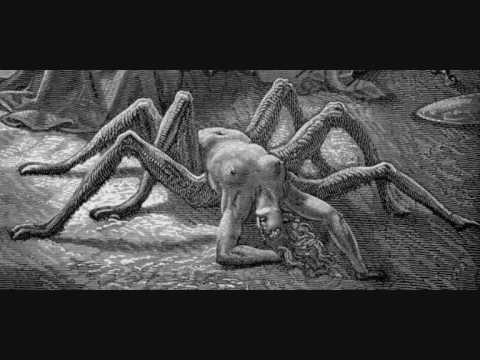 Paul Hindemith: SANCTA SUSANNA