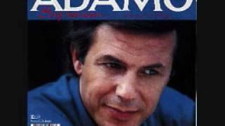 Vídeo 208 de Salvatore Adamo