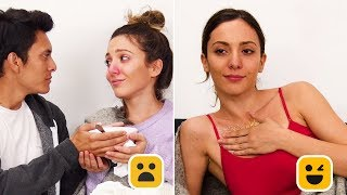 Easy Remedies You Can Try At Home! DIY Health & Life Hacks by Blossom