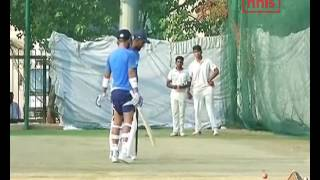 KL Rahul Likely To Miss IPL 217 Due To Shoulder Surgery