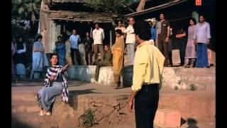 Om Sai Ram Full Song Insaaniyat Ke Dushman Raj Babbar Dimple Kapadia
