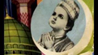 Ramzan Ki Azmat-Mohammed Rafi-Awaazh films