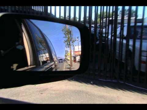Blog Del Narco 2011 Video Donde Una Mujer Decapita   Real Madrid