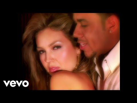 Aventura - No, No, No Feat. Thalía