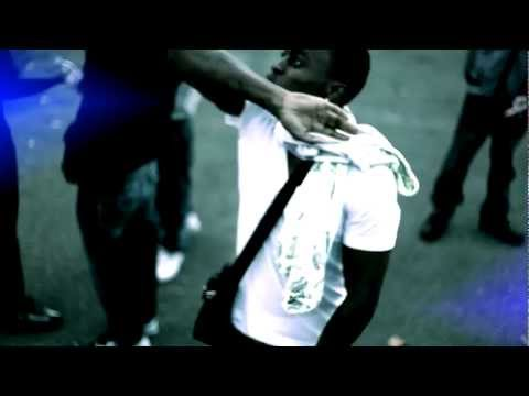 Roachee Stutta Rival - WHY [Music Video]
