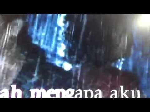 Agim- Nafas Cinta Picture...inka Kristie video