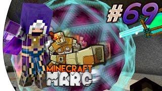 Mein Baby! - Minecraft MARC Ep. 69 | VeniCraft