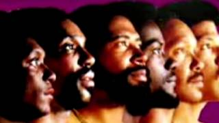 THE COMMODORES-sweet love