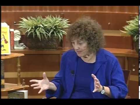 Barbara Isenberg-Tradition