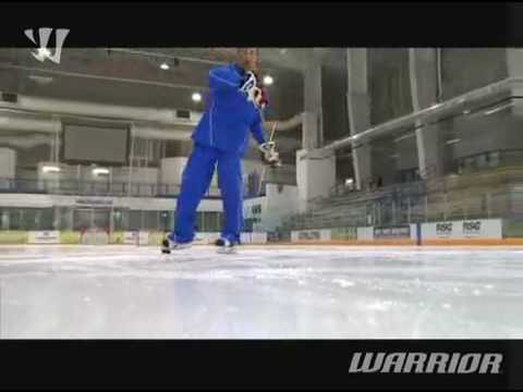 Alex Kovalev Great Stick Handling Video