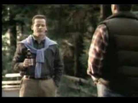 Funny budweiser dog commercials - Superbowl