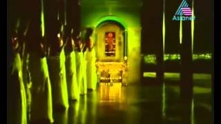 Sindoora Vaanil - Bhoomiyile Rajaakkanmar (1987) Unni Menon SP Venkitesh