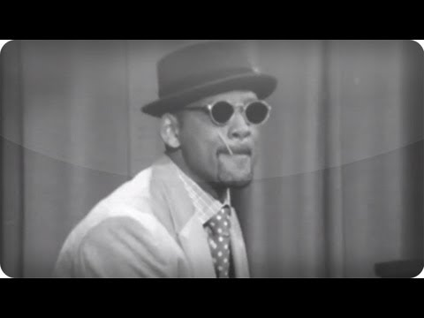 Will Smith and Jimmy Fallon s 1920s Radio Show (Late Night with Jimmy Fallon)
