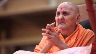Guruhari Darshan, 25 Aug 2014, Ahmedabad, India