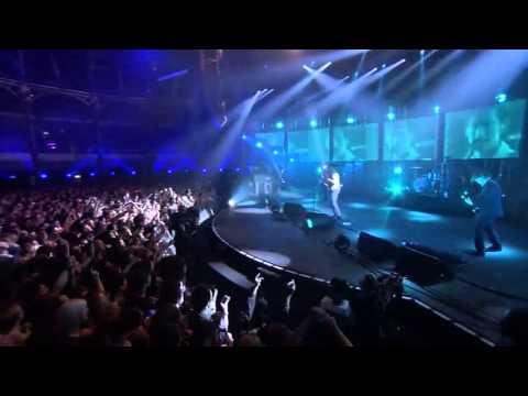Arctic Monkeys - iTunes Festival 2013 - Full