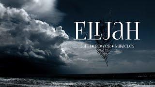 Story Of Elijah