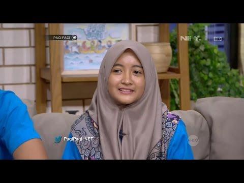 download lagu Arafah Yang Selalu Pasrah Cerita Tentang gratis
