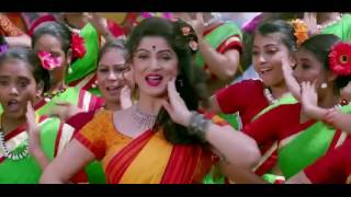 Download Uth Chhuri Tor Biye Hobe Full song Shikari movie 3Gp Mp4