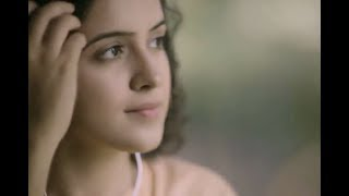Romantic and loving Valentine's Day Indian TV Ads (&joy)