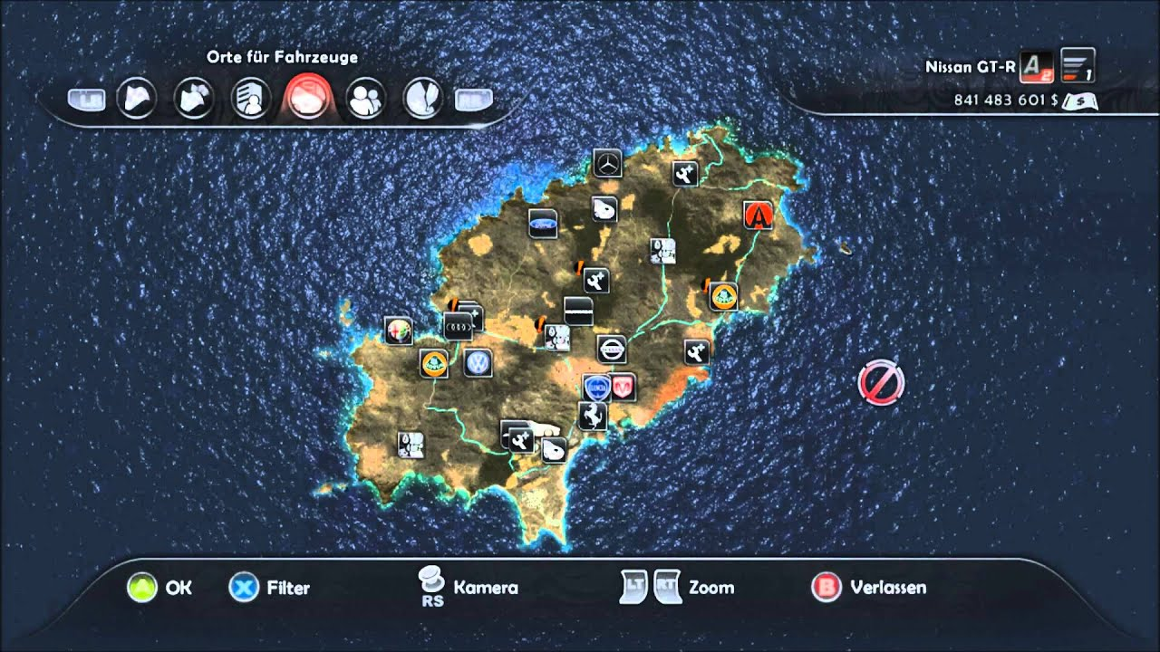 Игры масяня играть онлайн уровней
