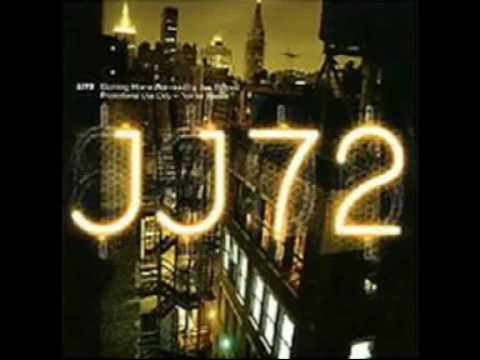 Jj72 - Serpent Sky