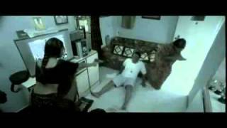 Talaash - Amir khan talash official movie trailer