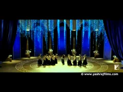 Aaja Nachle   Title Song   Madhuri Dixit