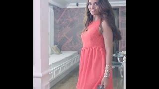 12 Beautiful Fashion Tv Ads Compilation | Commercial TVC Part XXXV