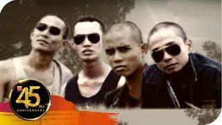 Download Lagu U.K's - Di Sana Menanti Di Sini Menunggu Gratis STAFABAND