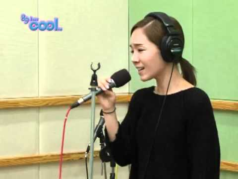 임정희 Im Jeonghee -  Is My Life