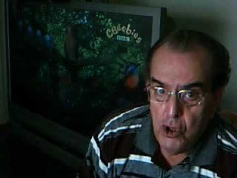 Hombre Masturbandose En Semaforo Mujeres Flipan Video Online