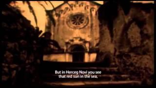Dokumentarno - igrani film o Dadu Djuricu.