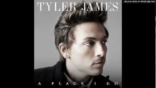 Watch Tyler James Hand Of Cards video