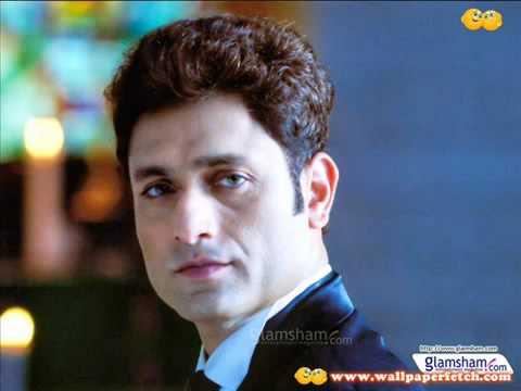 Salame Salame  Shaan Sharib Sabri Ghost 2011 Feat Shiney Ahuja Sayali Bhagat By Kamran's video