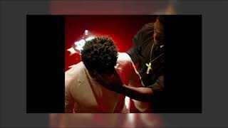 Kodak Black - Testimony (Dying To Live) 2