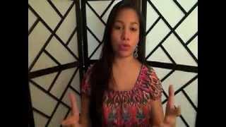 Avon-Lo Que Tienes que Hacer Para Hacer Dinero en Avon (TIENES Que Verlo)
