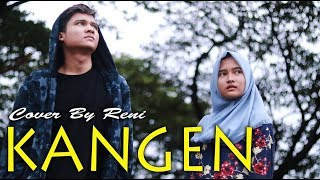 Download Lagu RENI BEATBOX - KANGEN (Dewa 19) Ft Deny Gratis STAFABAND