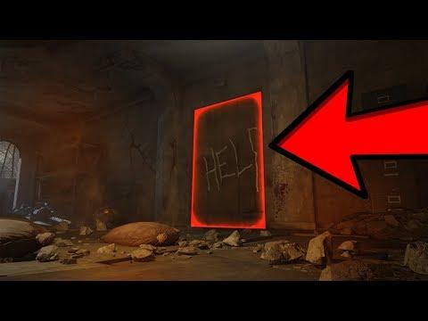 'Nacht Der Untoten' FIRST ATTEMPT EVER! (Call of Duty Black Ops 3 Zombies DLC 5)