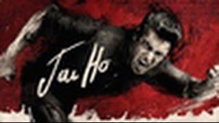 Jai Ho - Postmortem