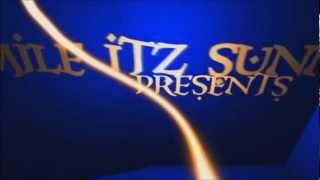Smile…itz Sunnah ┇ Promo Video 01 ┇